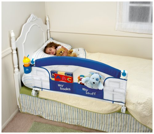 Amazon Munchkin Deluxe Safety Bed Rail Discontinued By Manufacturer Childrens Rails Baby