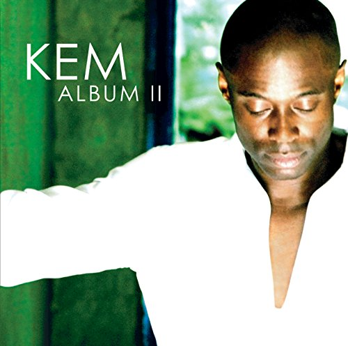 I Can't Stop Loving You (Album...