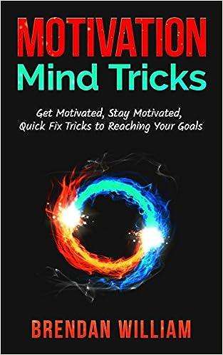 tricks of the mind pdf e-books for free