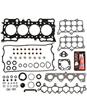 Evergreen HS4017 Cylinder Head Gasket Set
