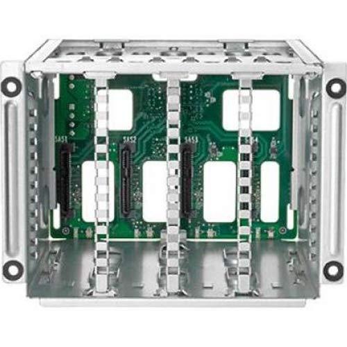 HPE 826687-B21 Dl38X Gen10 Premium 2Sff HDD Kit, Networked Attached Storage