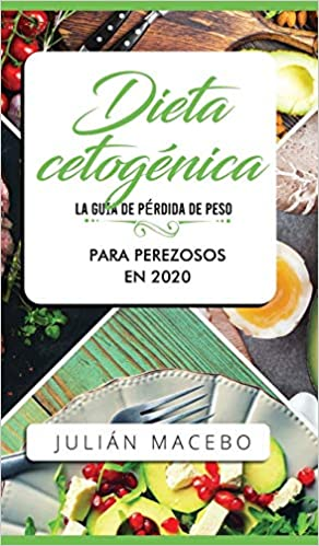 ¿qué se puede comer en la dieta keto perezoso?