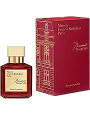 Maison Francis Kurkdjian Baccarat Rouge Extrait de parfaum 70ml
