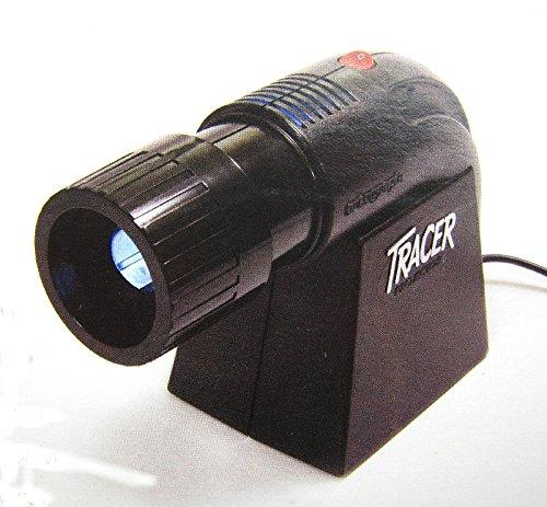 Projektor Modell Tracer 400 300 artograph: Amazon.es: Juguetes y ...