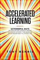 Accelerated Learning Front Cover