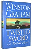 The Twisted Sword, Winston Graham, 0881846937