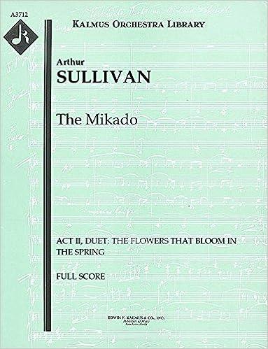 Bloom Score