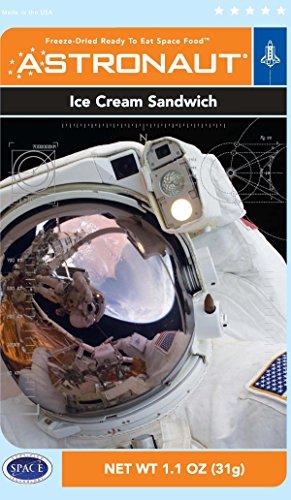 ice cream astronaut - 8