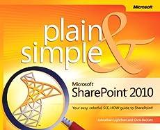 Sharepoint Designer 2010 Unleashed Pdf