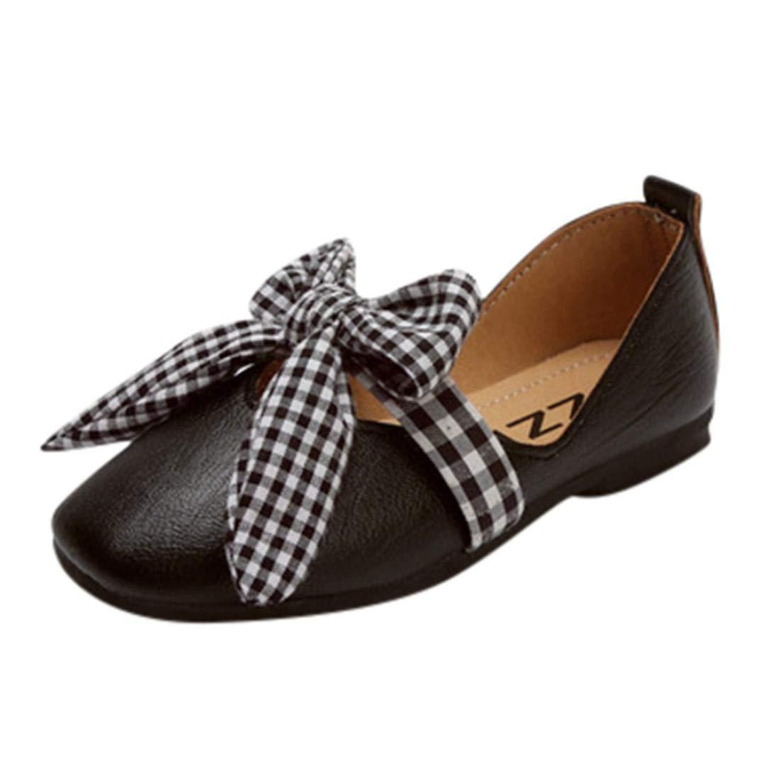 Ballerine Bambina Eleganti Sneaker Scarpe di Pelle Scarpe Casual Festa  Bimba Primigi Primavera 32ade9dfa92