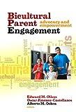 Bicultural Parent Engagement 9780807752654