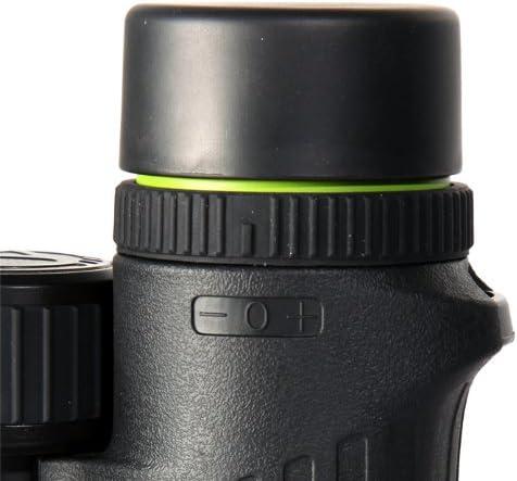 Vanguard Orros 1042 Binoculars