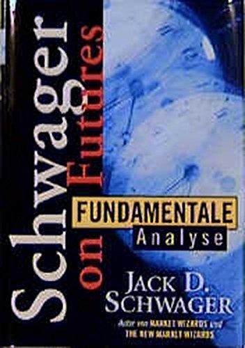 Fundamentale Analyse: Das Fundament Ihres Erfolgs!