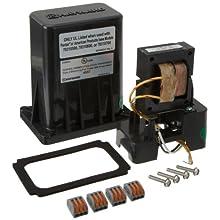 Hayward LRBUY11P65 Universal ColorLogic XFMR Transformer Converter Replacement Kit for Pentair 70-watt Junction Box