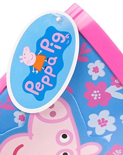 Peppa Pig Flower Girls Wellies