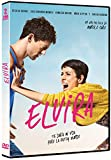 Elvira Te Daria Mi Vida Pero La Estoy Usando DVD Region 1 and 4 (Solo Espanol / No English Options)