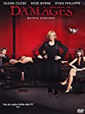 damages - season 05 (3 dvd) box set dvd Italian Import by peter facinelli