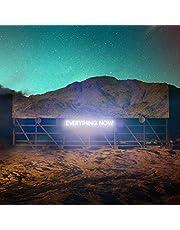 Everything Now (Night Version) (Vinyl)