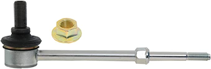 ACDelco 45G20795 Professional Rear Suspension Stabilizer Bar Link Kit with Hardware