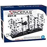 Spacerails 32,000mm Rail Level 5 Game