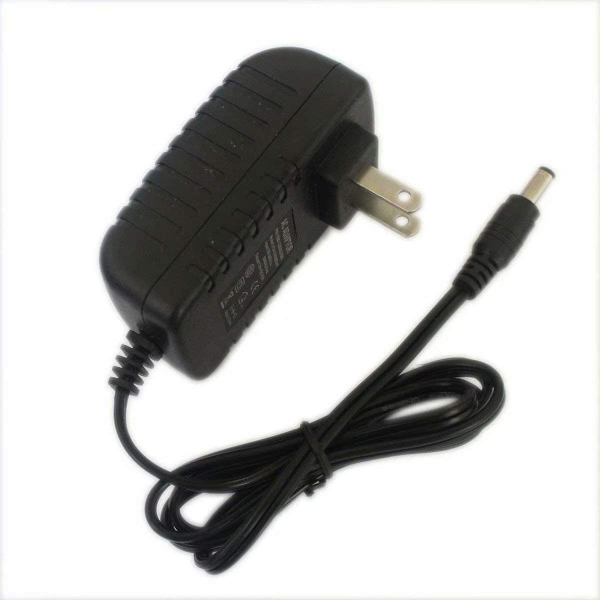 AC Adapter for Westell Model 7500 6100 G A90 B90 C90 D90 G90 Series Modem Router