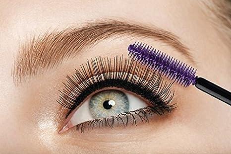 ea8493831a5 Amazon.com: Revlon Dramatic Definition Mascara - Waterproof, Blackest  Black, 0.28 fl oz: Beauty