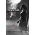 Crescendo (The Hush, Hush Saga Book 2)