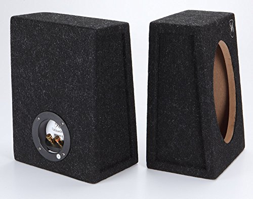 Buy 6x9 truck speakers