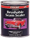 Evercoat 365 Brushable Seam Sealer - 1 Quart