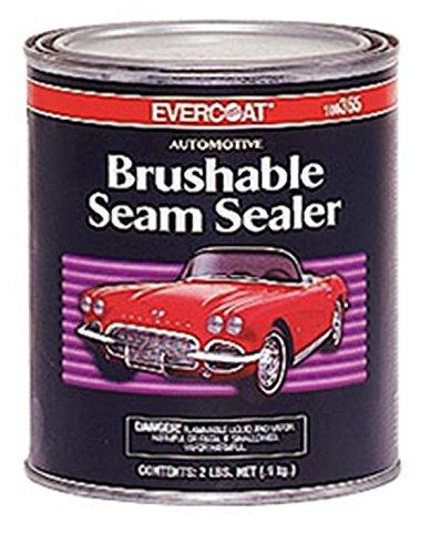 Brushable Seam Sealer - Evercoat 365 Brushable Seam Sealer - 1 Quart