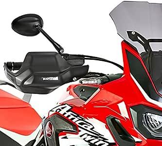 Paramanos (par) Fechter Honda Africa Twin CRF 1000 L 16-18