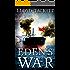 Eden's War (A Distant Eden Book 5)