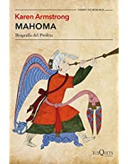 Mahoma: Biografía del Profeta: 5 (Tiempo de Memoria)