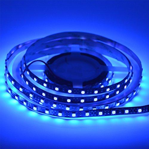 Mokungit Ultraviolet 395 405nm Flexible Non waterproof product image