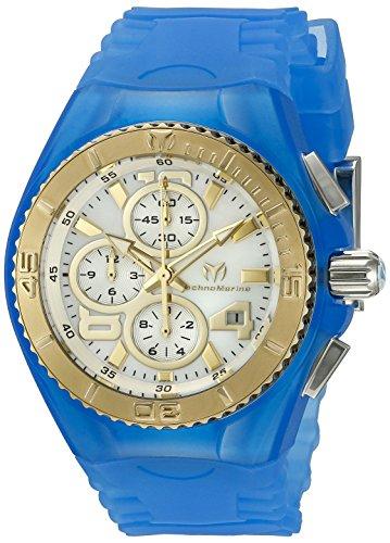 technomarine-womens-cruise-jellyfish-quartz-stainless-steel-casual-watch-model-tm-115266