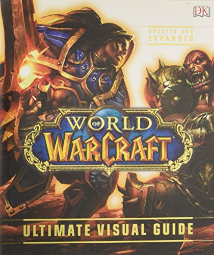 World-of-Warcraft-Ultimate-Visual-Guide-Updated-and-Expanded