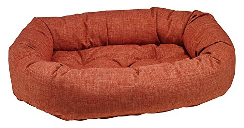 Bowsers Donut Bed, Small, Tucson