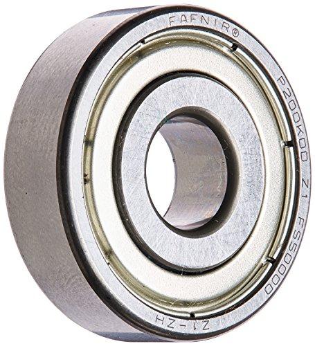 Bestselling Alternators & Generator Bearings