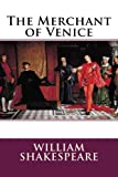 Image of The Merchant of Venice