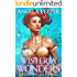 Wisteria Wonders (Wisteria Witches Mysteries Book 3)