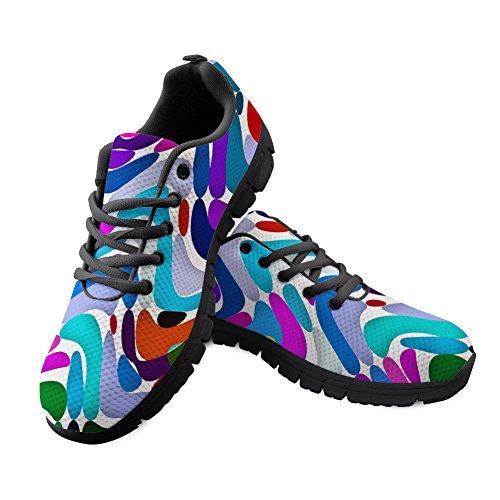 Poids Idea Mesh Chaussures Lger Rsum Hugs Running De Marche Hommes Air Sportif wZdwAqt