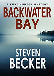 Backwater Bay (Kurt Hunter Mysteries Book 1)