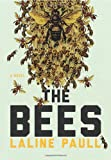 The Bees, Laline Paull, 0062331159