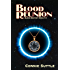Blood Reunion: Blood Destiny, Book 10