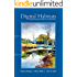 Digital Habitats: stewarding technology for communities