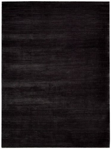 Calvin Klein Contemporary Rectangle Area Rug 7'9