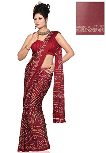 Listed above you'll find some of the best sarees coupons, discounts and promotion codes as ranked by the users of dufucomekiguki.ga To use a coupon simply click the coupon code then enter the code during the store's checkout process.