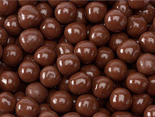 Marich English Toffee Caramels Economy Box - Toffee Marich