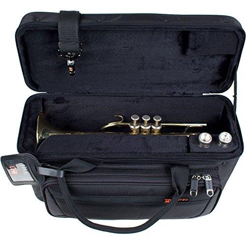Protec Cornet PRO PAC Case, Model PB312