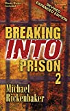 img - for Breaking Into Prison 2 book / textbook / text book